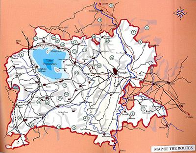 mappa-delle-strade_img_0