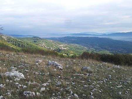 escursione-panorama-melezzole- terni-umbria