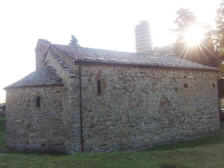 chiesa-san-biagio-pierle-escursione-sentieri-dautunno