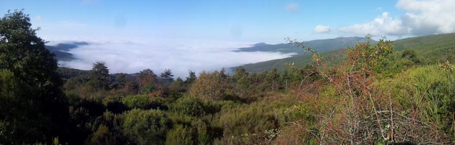 panorma-val-di-chiani-escursione-sentieri-dautunno