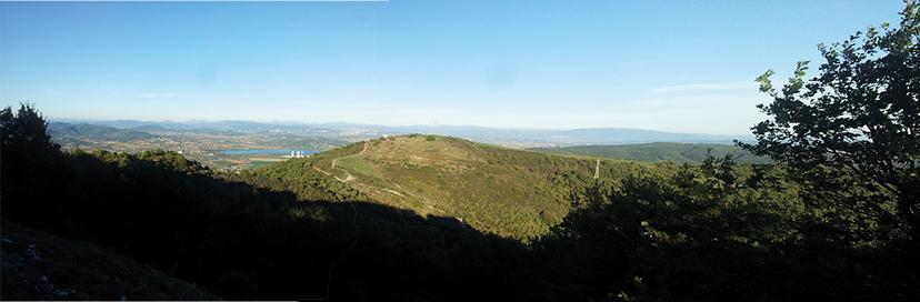 panormaica-valle-nestore